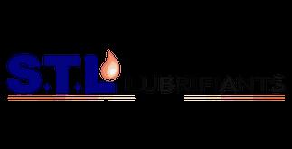 Logo STL Lubrifiants petit