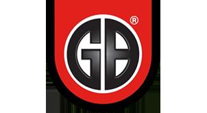 logo gb foncé