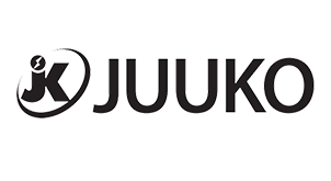 Logo juuko noir