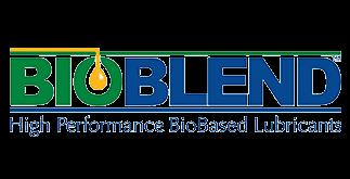 logo bioblend